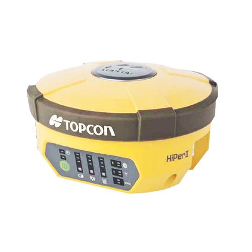 Topcon HiPer IIG